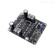 美国Cytron直流电机驱动器MD30C现货供应