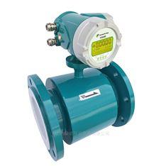 石油化工领域电磁流量计PSTAB500