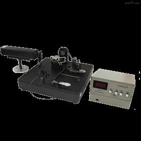 WMG-3(工程光学)智能压电陶瓷干涉测量实验仪