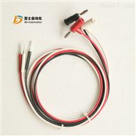 本特利插头电缆148722-01