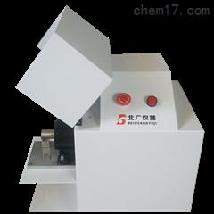 M-200膜塑料摩擦系数仪