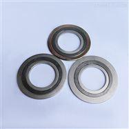 316不锈钢内外环金属缠绕垫