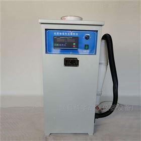 FYS-150厂家供应  水泥细度负压筛析仪