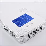 BOAIR-CXX自带显示室内空气质量检测仪