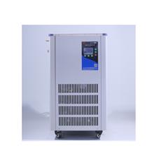 巩义DFY-5/120低温冷却反应浴5L