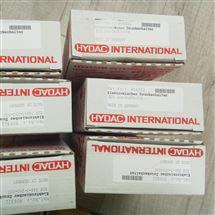 HYDAC传感器EDS345-1-100-000现货