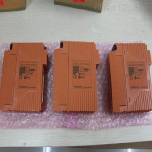 数字量输出模块SDV541-S23日本横河YOKOGAWA