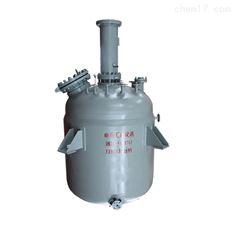 加氫釜,工業加氫壓釜,不銹鋼加氫反應釜