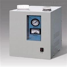 高純氫氣發生器報價