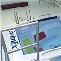 60 T兴汇多功能水下运动训练系统