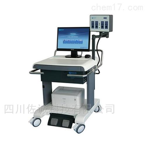 NeuroExam M-800A型(肌电图/脑电图仪)