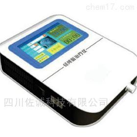 YYOKO-1000型电脑版经颅磁治疗仪