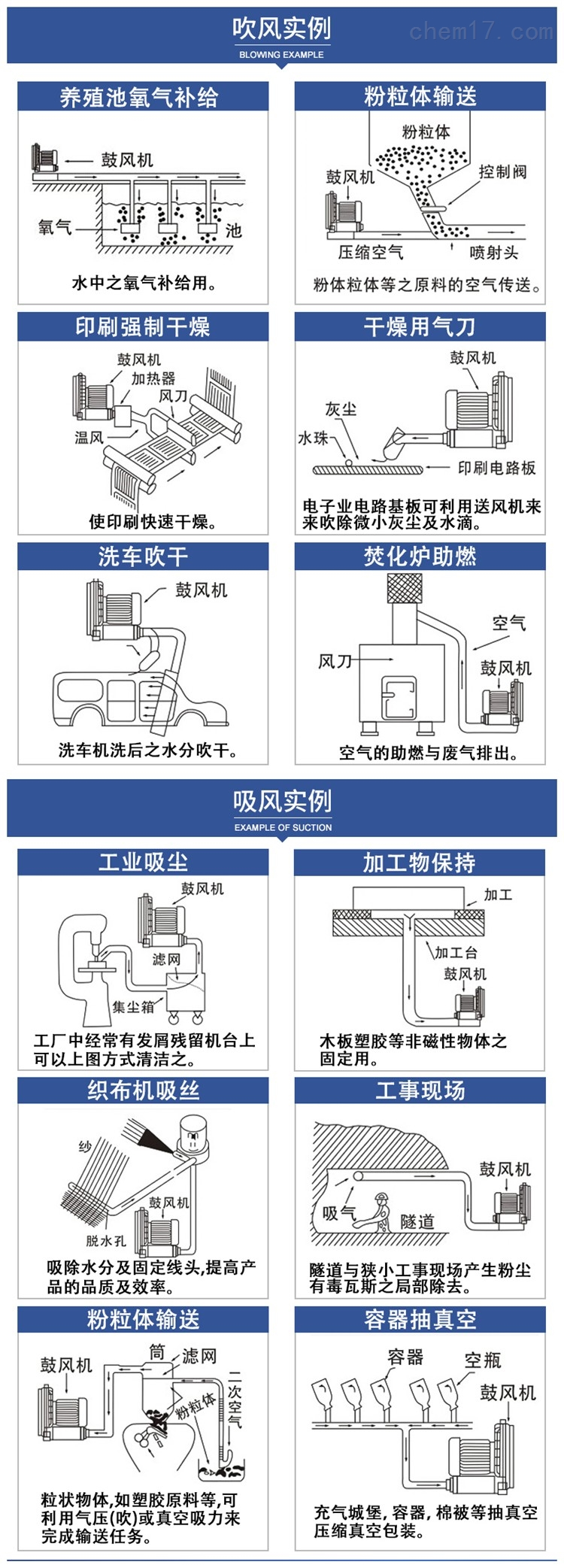 风机应用 (2).jpg