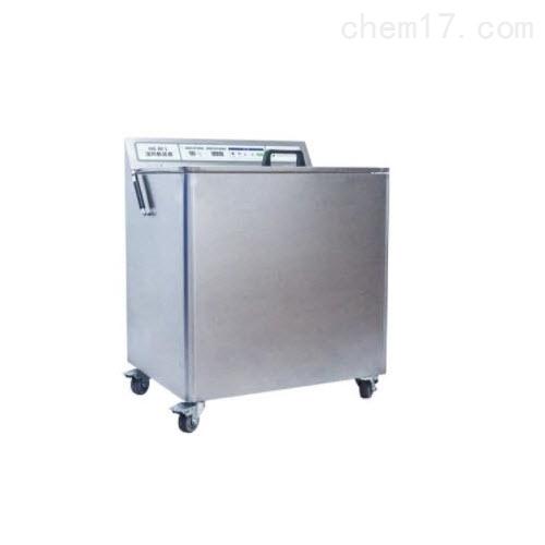 HB-RF1型湿热敷装置