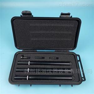 TT-MP1微型贯入仪