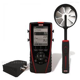 法国Kimo MP210 多功能测量仪