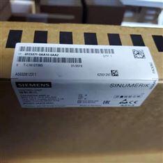 西门子S120控制器模块6SL3121-1TE21-0AA4
