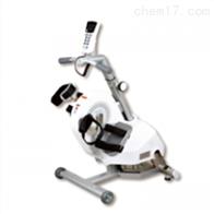 SP-2100PE嘉宇儿童下肢训练器