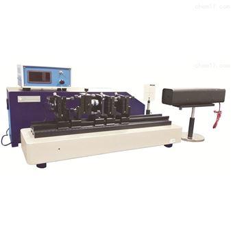 半导体泵浦激光原理实验装置