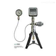 赫爾納-供應LR-cal壓力測試泵LPP40