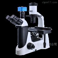 COIC-DSZ2000X重庆重光COIC DSZ2000X倒置生物显微镜