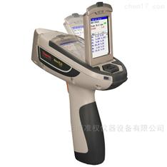 XL3t 980手持式合金分析儀