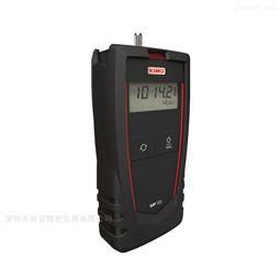 法国Kimo MP55 手持式大气压力测量仪