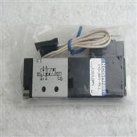 110-4E1-PLL日本小金井KOGANEI电磁阀