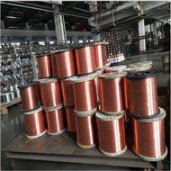 yc重型通用橡套软电缆1*95mm2-450/750v