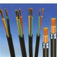 MKVV-2*2.5矿用控制电缆450/750V