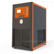 上海纤检CM012冷水机/冷却循环水机