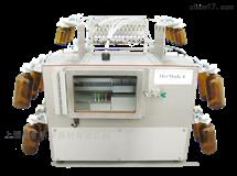 MerMade™ 4LGC 艾吉析核苷酸合成仪