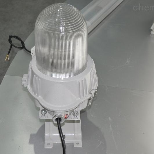 温州润光照明NFC9180防眩泛光灯