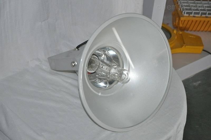 温州润光照明NTC9210A防震型投光灯