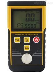 TW-CS1 超声波测厚仪
