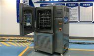 GP/XSL系列箱式炉