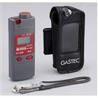 日本GASTEC GOA-40-5手持式氧气报警器