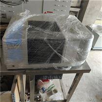 回收二手 傅里叶红外光谱仪