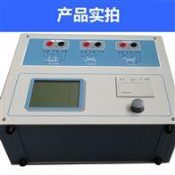 CTC-710A互感器综合测试仪