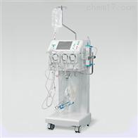 Diapact CRRT连续血液净化系统