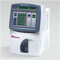 GEM4000沃芬血气分析仪