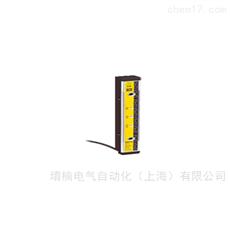 SICK施克C4P-SA06031A00安全光栅传感器正品