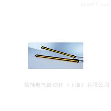 SICK施克CQ28-10NNP-KW1電容式傳感器特性