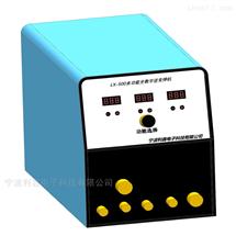 LX-500多功能全数字逆变焊机