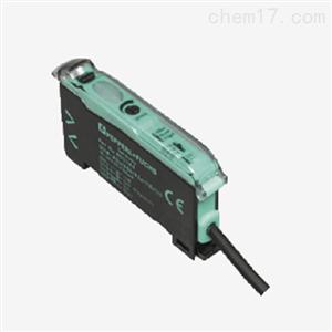 SU18/16/35/40a/110/115/12德国P+F光纤传感器