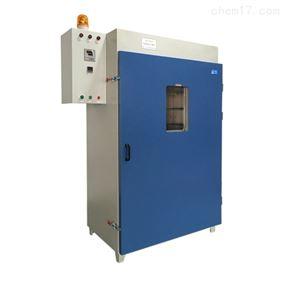 DGG-9621A大中型烘箱加蜂鸣超温报警器
