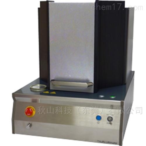 日本hrd-thermal热波分析仪 TA35