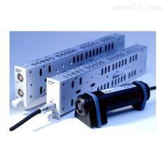 Agilent 81618A 接口模块  光功率计模块