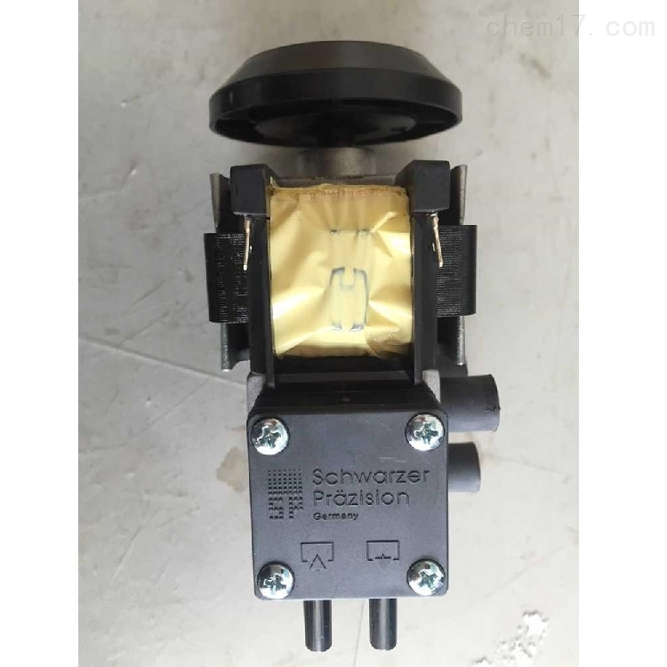 真空泵/SP膜片式气泵 库号:M11127