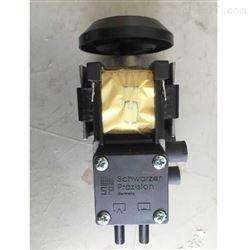 7E53000/SPV700EC真空泵/SP膜片式气泵 库号:M11127